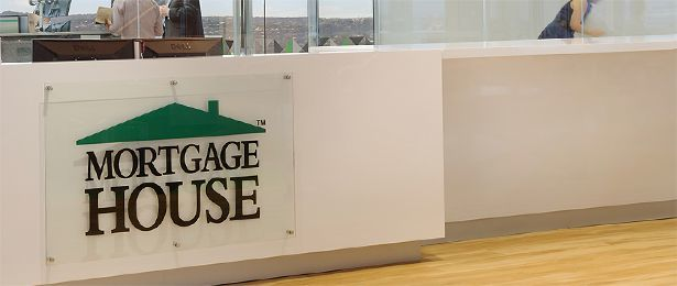 About Mortgage House Mortgage