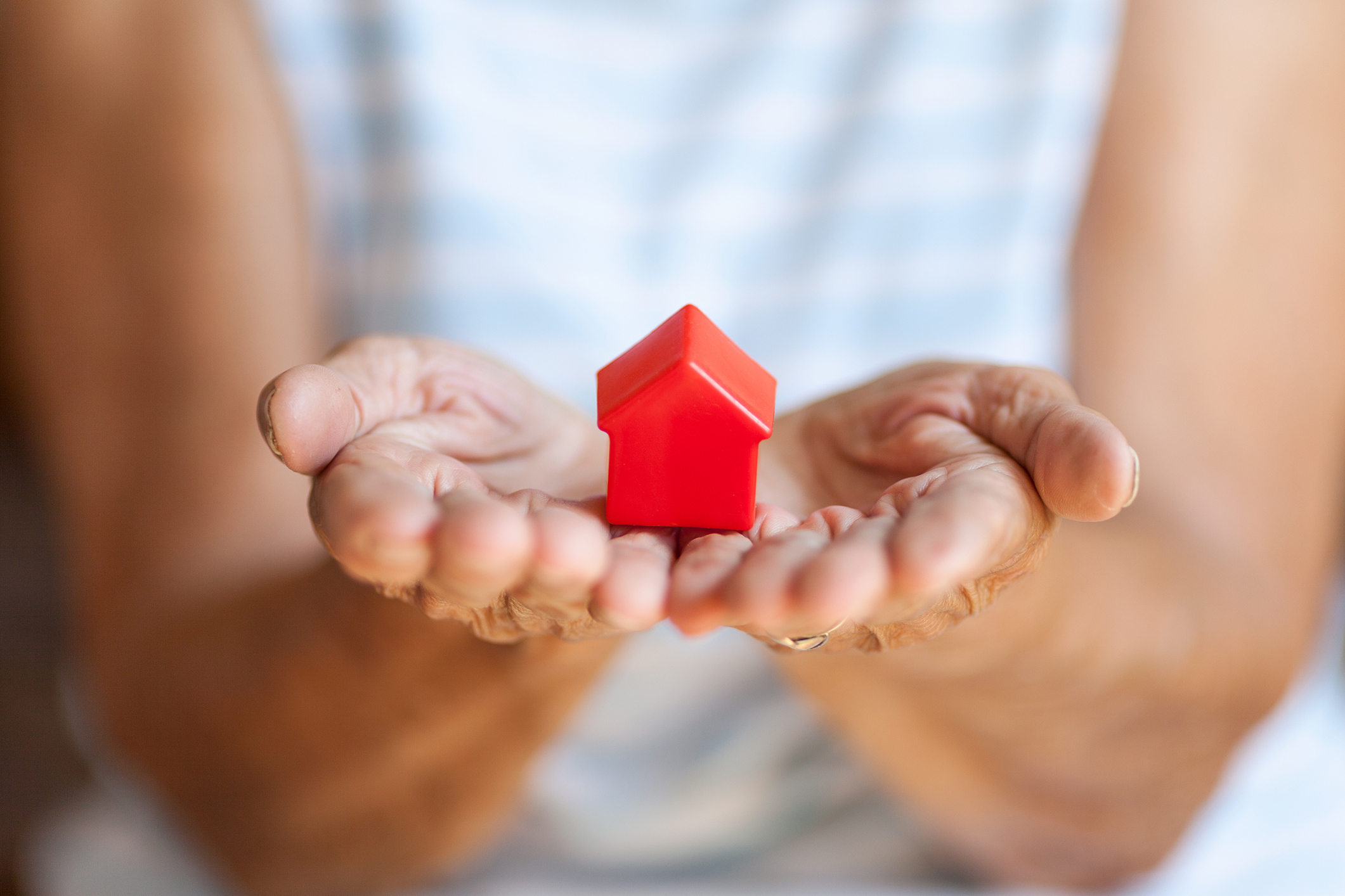 SMSF Loans: 2 Things You Should Know about this Home Loan